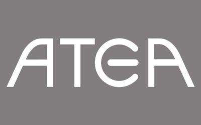Ny medlemsbedrift – ATEA